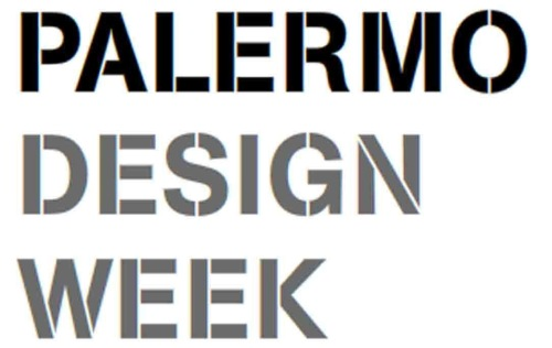 palermo-design-week_award seeyou